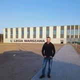 Andrij, 29  , Elblag