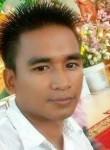 langdy, 31  , Phnom Penh