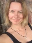 Таня, 38 лет, Москва
