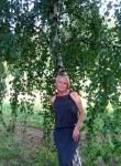 Irina, 41  , Minsk