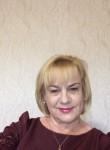 Фото девушки Olya из города Симферополь возраст 59 года. Девушка Olya Симферопольфото