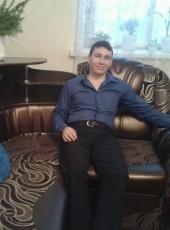 Denis, 34, Russia, Tomsk