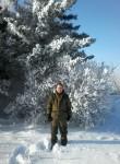 serzh, 38  , Izmalkovo