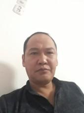 Isatay, 42, Kazakhstan, Atyrau
