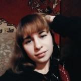Mashulya, 18  , Budy