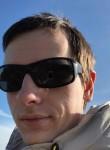 John, 24  , Sortavala
