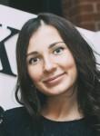 Gulya, 26, Burgas