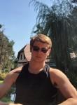 Artur, 26  , Mariupol