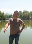 Ismail, 39  , Russkiy Kameshkir