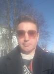Aleksandr, 45  , Shklow