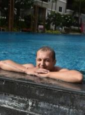 Andryusha, 36, Russia, Rostov-na-Donu