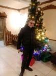 Kirill, 26  , Bryansk