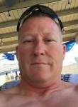 Devon, 46  , Bakersfield