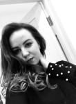 Katrin, 22  , Chynadiyovo