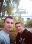 Damir, 20  , Kinel-Cherkassy