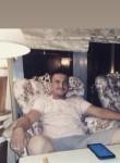 hermed, 29  , Tirana