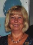 Маргарита, 67  , Sokol