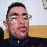Alessio, 18  , SantAntioco