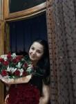 Olesya Volkova, 33  , Tashkent
