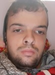 Tedy, 19, Timisoara