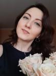 Marina, 42  , Sofrino