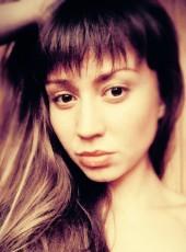 Angelina, 26, Russia, Novosibirsk