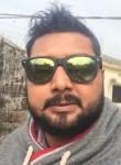 ajay, 30  , Biratnagar