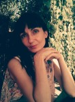Olya, 39, Mariupol