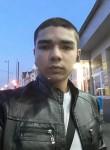 mansur, 23  , Kazan