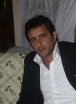 Faruk, 30  , Pinarbasi (Mersin)
