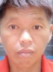 robert Saw, 52  , Kuala Lumpur