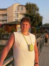 Oleg, 42, Russia, Kemerovo