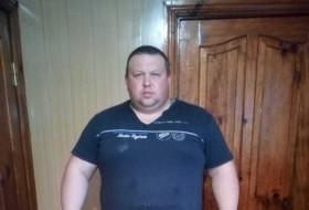 Oleg, 43 - Just Me