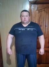 Oleg, 43, Ukraine, Lityn