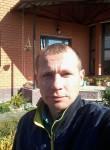 Aleksey, 31  , Zavodouspenskoye