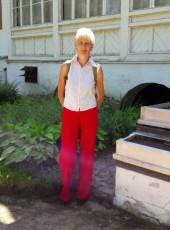 Svetlana, 57, Russia, Krasnogorsk