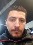 Boussaad, 28  , Argenteuil