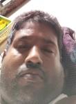 Amanullah, 39  , Mumbai