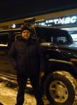 Konstant, 49, Simferopol