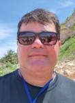 Renato, 45  , Maceio