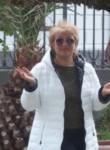 Gyuzel, 55  , Monteforte Irpino