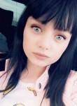 Mariya, 22  , Pskov