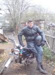 Сергей, 40 лет, Симферополь