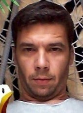 Sergey, 37, Turkey, Istanbul