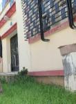 kermici, 60  , Algiers
