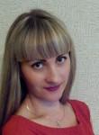 Olechka, 39  , Biysk