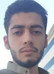 mehmet, 22, Ankara