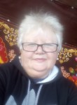 Alina, 57  , Dubasari