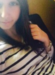 Louloute.💕, 21  , Allonnes