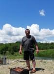 Valeriy , 46, Vladivostok